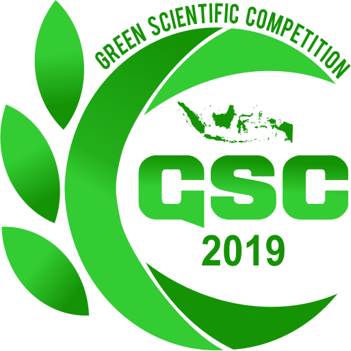 Green Scientific Competition
